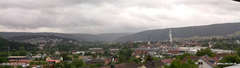 lohr-webcam-18-06-2015-13:30