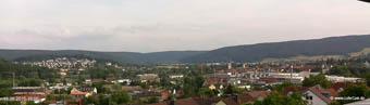 lohr-webcam-18-06-2015-19:00