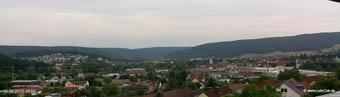 lohr-webcam-18-06-2015-19:50