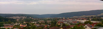 lohr-webcam-18-06-2015-21:10