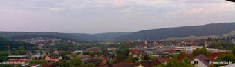 lohr-webcam-19-06-2015-05:40