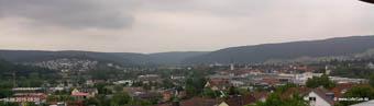 lohr-webcam-19-06-2015-08:50