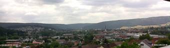 lohr-webcam-19-06-2015-12:50