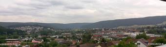 lohr-webcam-19-06-2015-15:30