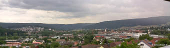 lohr-webcam-19-06-2015-16:00