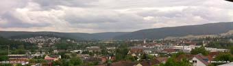 lohr-webcam-19-06-2015-16:30