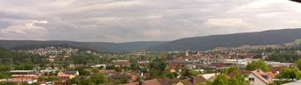 lohr-webcam-19-06-2015-16:40