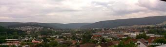 lohr-webcam-19-06-2015-17:00