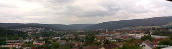 lohr-webcam-19-06-2015-17:10