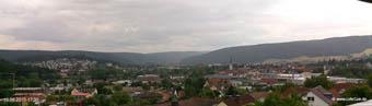 lohr-webcam-19-06-2015-17:30