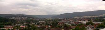 lohr-webcam-19-06-2015-17:40