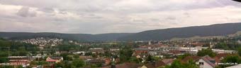 lohr-webcam-19-06-2015-17:50