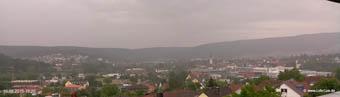 lohr-webcam-19-06-2015-19:20