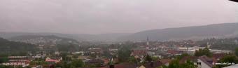 lohr-webcam-19-06-2015-20:30