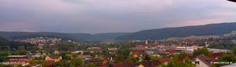lohr-webcam-19-06-2015-21:20