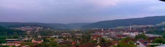 lohr-webcam-19-06-2015-21:30