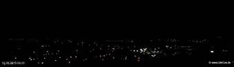 lohr-webcam-01-06-2015-04:10