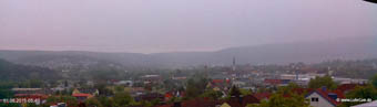lohr-webcam-01-06-2015-05:40