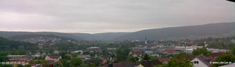 lohr-webcam-01-06-2015-06:10