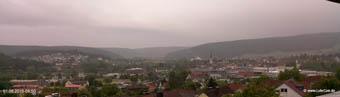 lohr-webcam-01-06-2015-06:50