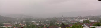 lohr-webcam-01-06-2015-11:00