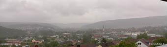 lohr-webcam-01-06-2015-11:20
