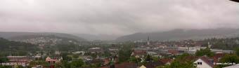 lohr-webcam-01-06-2015-12:20