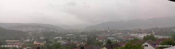 lohr-webcam-01-06-2015-12:40