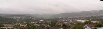 lohr-webcam-01-06-2015-12:50
