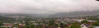lohr-webcam-01-06-2015-13:20