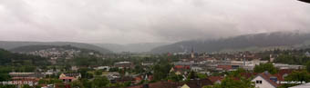 lohr-webcam-01-06-2015-13:30