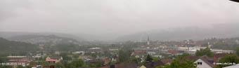 lohr-webcam-01-06-2015-14:30
