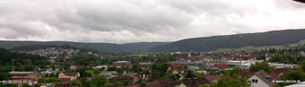 lohr-webcam-01-06-2015-15:10