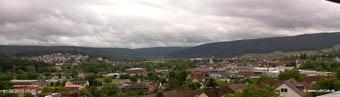 lohr-webcam-01-06-2015-15:40