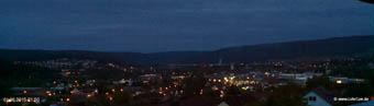 lohr-webcam-01-06-2015-21:50