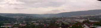 lohr-webcam-20-06-2015-06:40