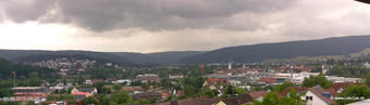 lohr-webcam-20-06-2015-09:20