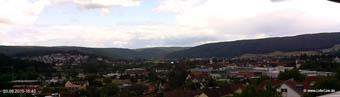 lohr-webcam-20-06-2015-16:40