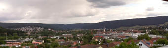 lohr-webcam-20-06-2015-17:30