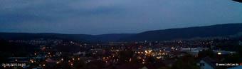 lohr-webcam-21-06-2015-04:50