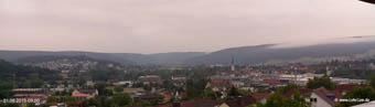 lohr-webcam-21-06-2015-09:00