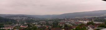 lohr-webcam-21-06-2015-09:10
