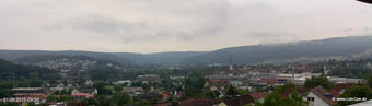 lohr-webcam-21-06-2015-09:50
