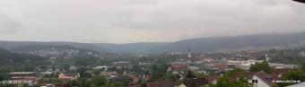 lohr-webcam-21-06-2015-10:40