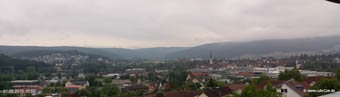 lohr-webcam-21-06-2015-10:50