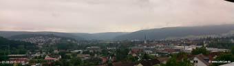 lohr-webcam-21-06-2015-11:10