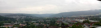 lohr-webcam-21-06-2015-11:30