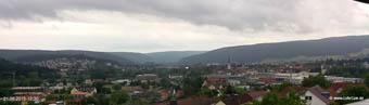 lohr-webcam-21-06-2015-12:30