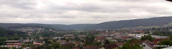 lohr-webcam-21-06-2015-13:10