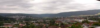 lohr-webcam-21-06-2015-13:50